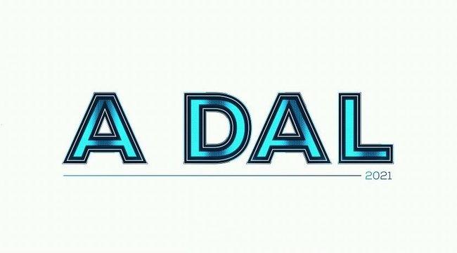 A Dal 2021 harmadik élő show-ja a Duna Televízión keződik szombat este!