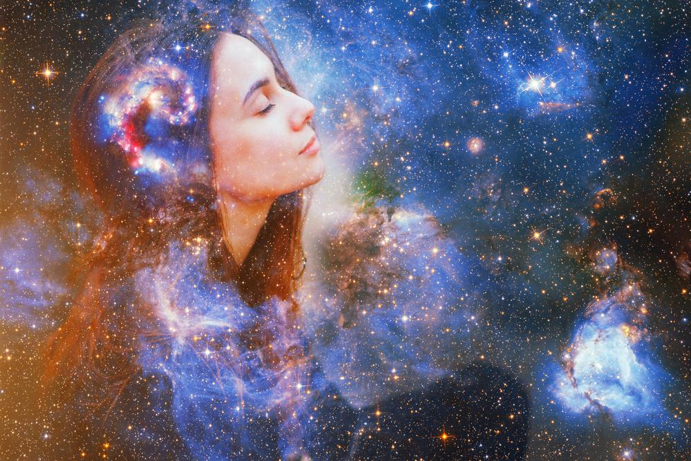 Ez az öt csillagjegy belelát a gondolataidba, légy velük óvatos!