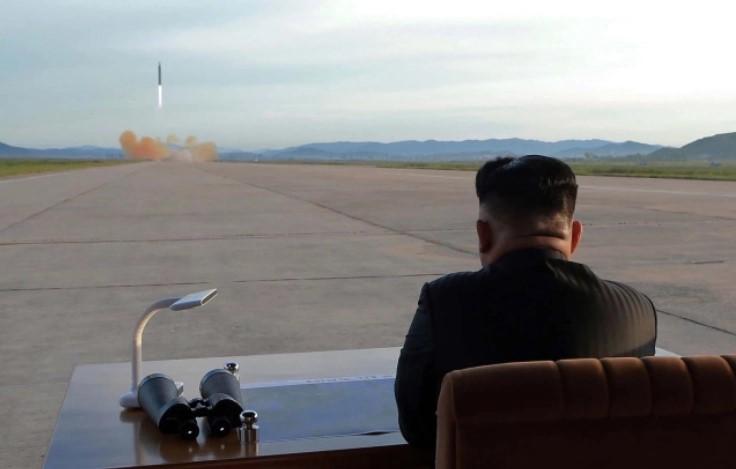 Kim Dzsongun nukleáris arzenálja hatalmas fenyegetés jelent