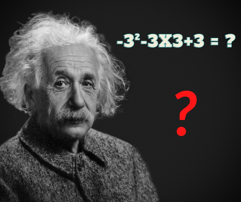 matekpélda