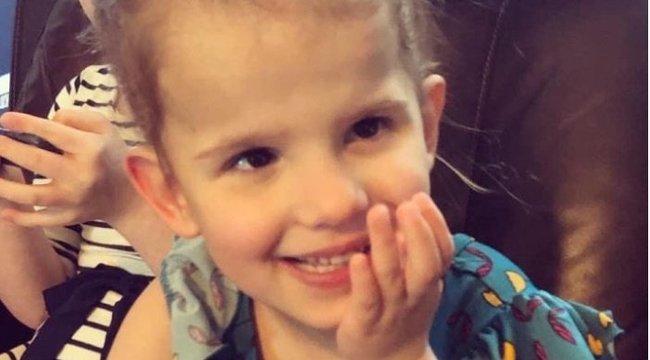 A kis Gigi koronavírusban halt meg