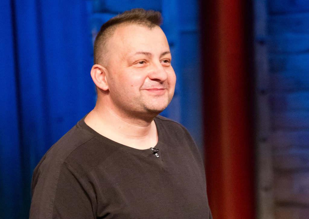 Akár 8 évre is börtönbe kerülhet a gyújtogatás miatt Gáspár Zsolti