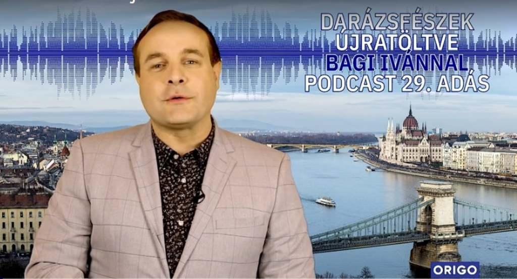 Újabb titkos hangfelvétel szivárgott ki Gyurcsány Ferencről