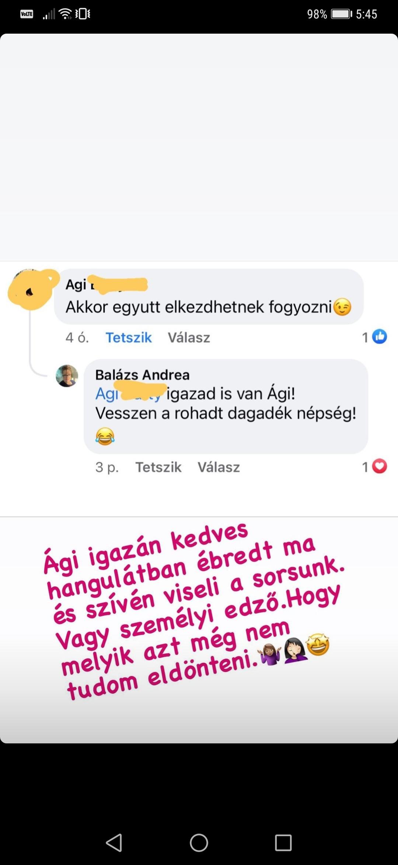 Balázs Andi