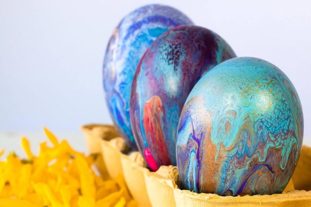 Húsvéti tojás 01