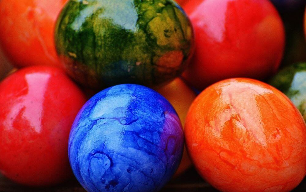 Húsvéti tojás 02