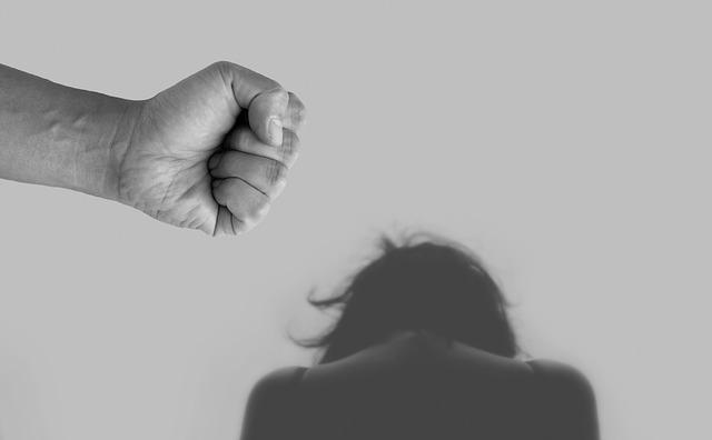 Külföldi férfi erőszakolt meg egy nőt Budapesten