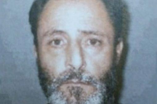 A börtönvben halt meg a hét éves kislányt erőszakoló pedofil