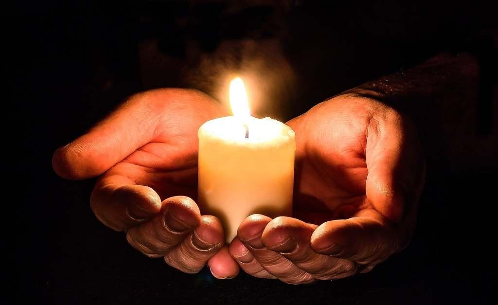 Gyászos kedd: Szörnyű tragédia történt Pest megyében