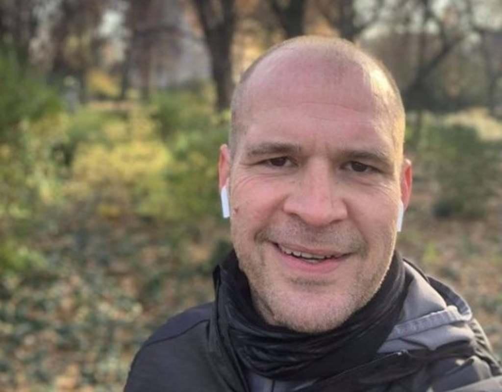 Schmied Zoltánt is beoltották