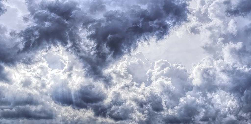 Az időjárás ma sem kegyelmez