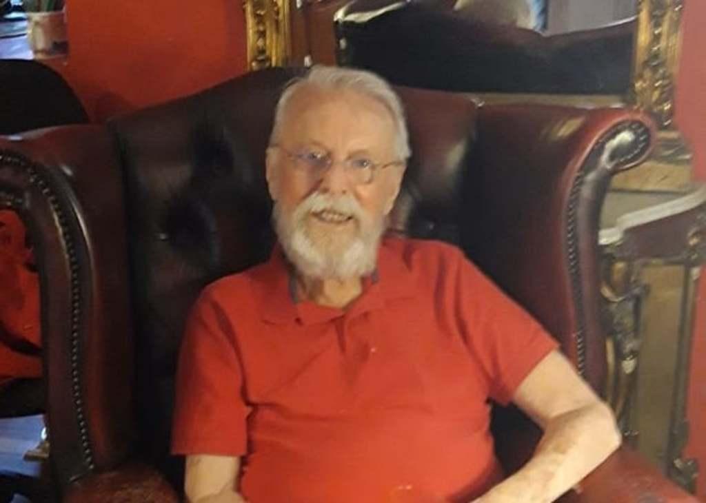 Elmaradt a 80 éves magyar legenda esküvője, nagyon rosszul lett