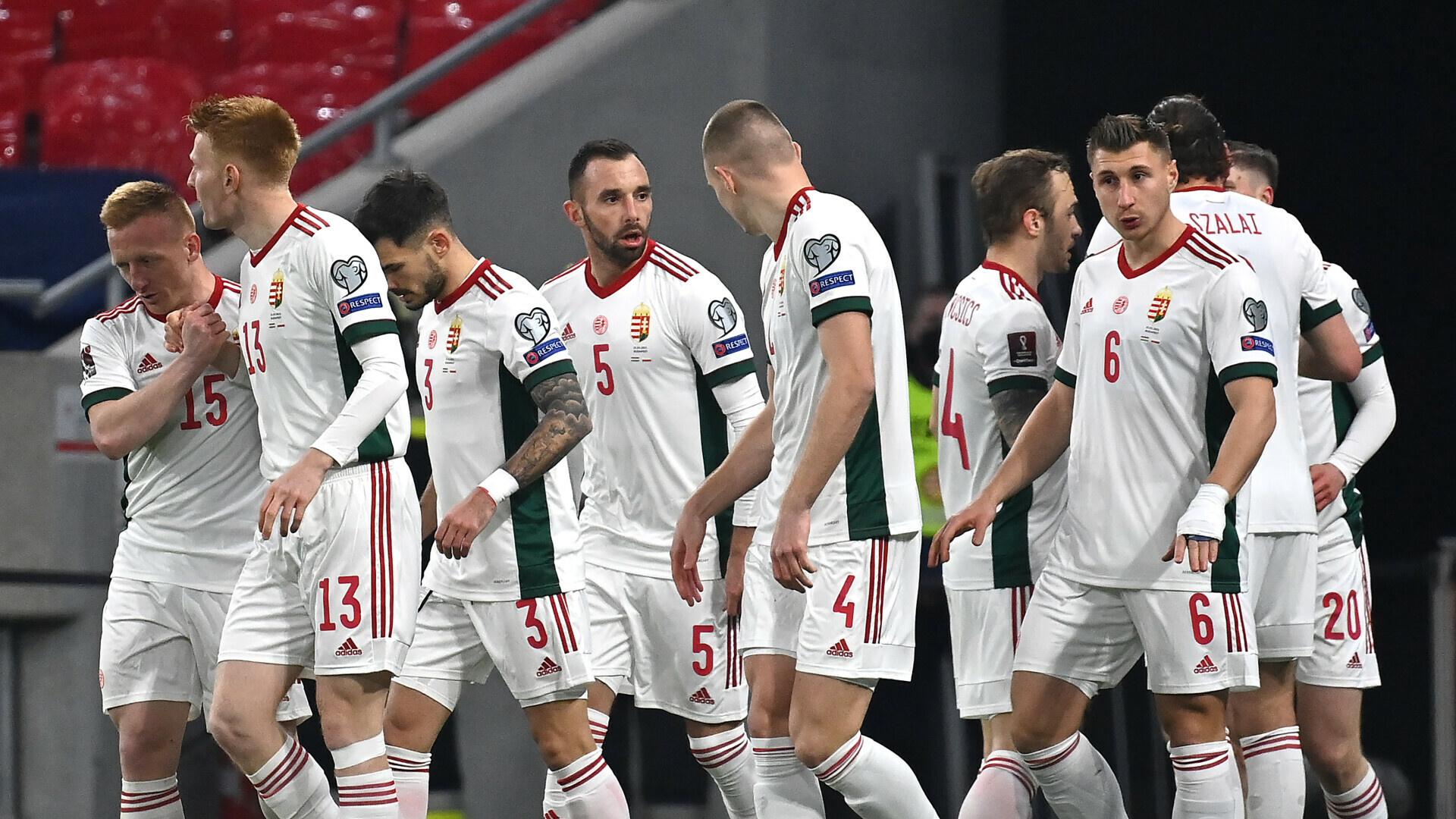 Kalmárt (13) és Szalait (4) is bátran ajánlja Rossi az olasz topligába