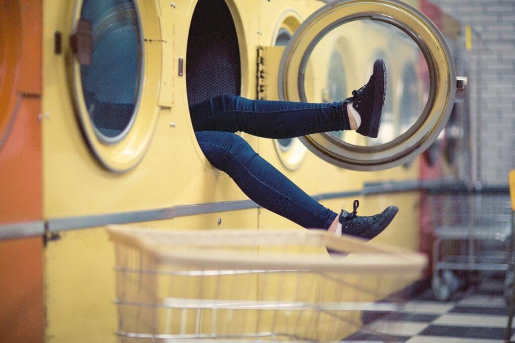 Büdös mosógép 01
