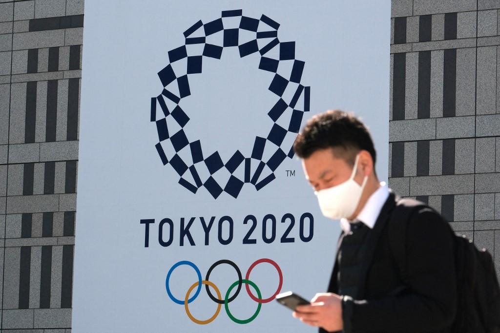 A szervezők biztosak a tokiói olimpia megrendezésében, de...