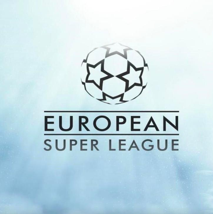 Európai Szuperliga: 2 napig élt a versenysorozat