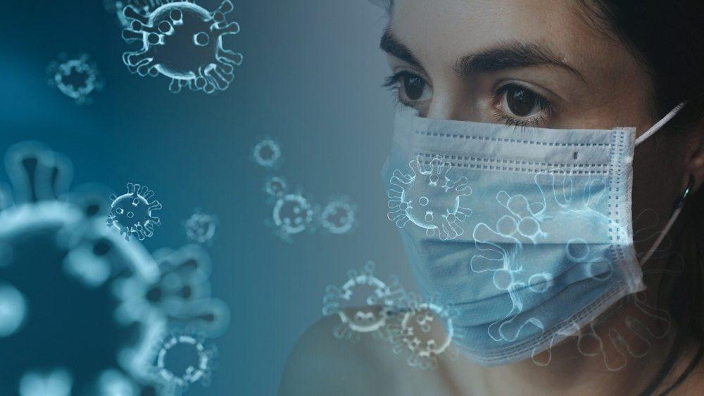 Meghosszabbították a járványügyi intézkedéseket