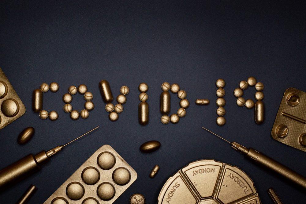 Koronavírus: folyamatosan nő a gyógyultak száma