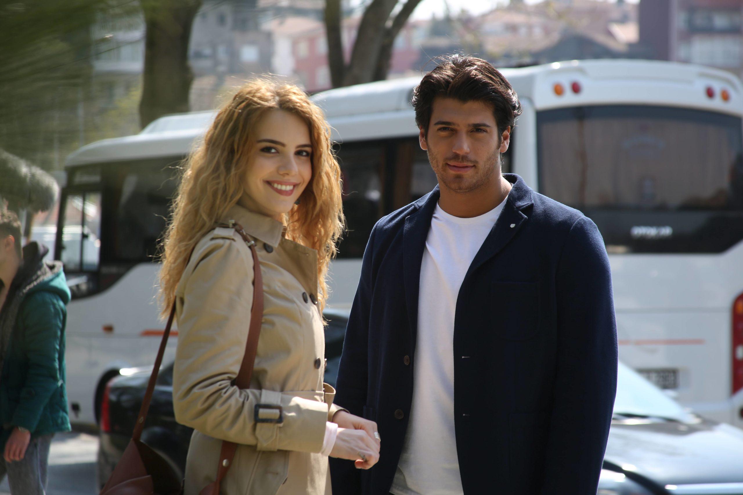 Újabb török sorozattal kedveskedik a LifeTV