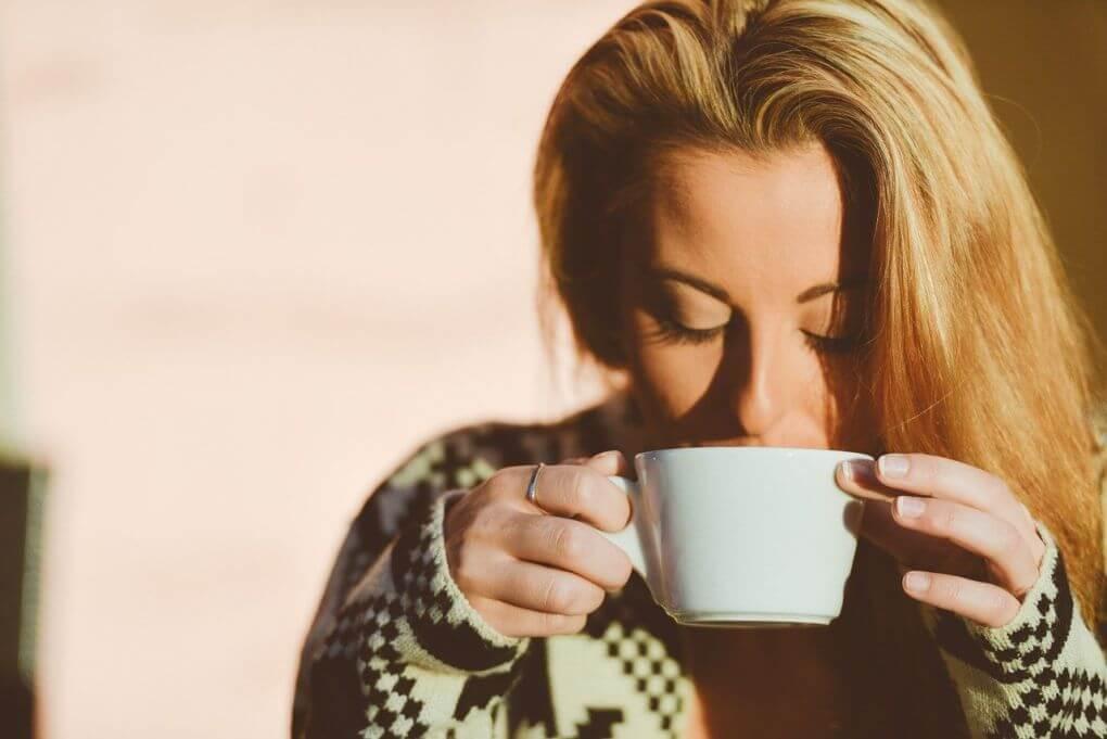 Kávé éhgyomorra 01
