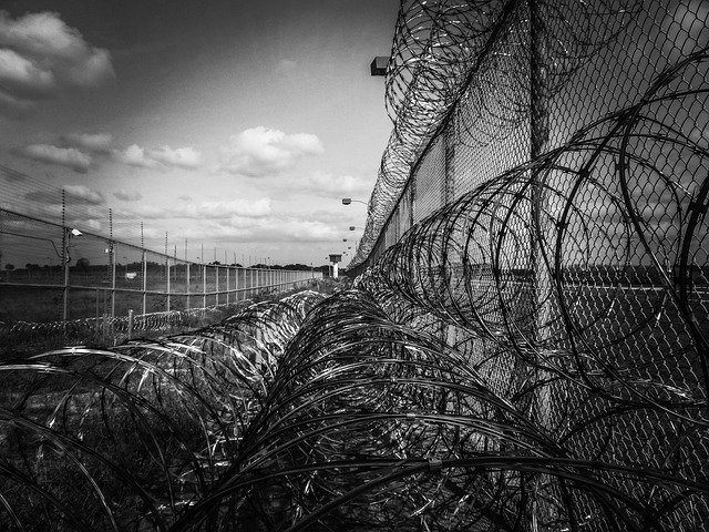 Megkezdődött a rabok oltása