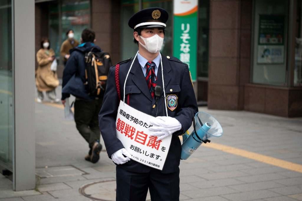 Japán meghosszabbíthatja a koronavírus miatti veszélyhelyzetet