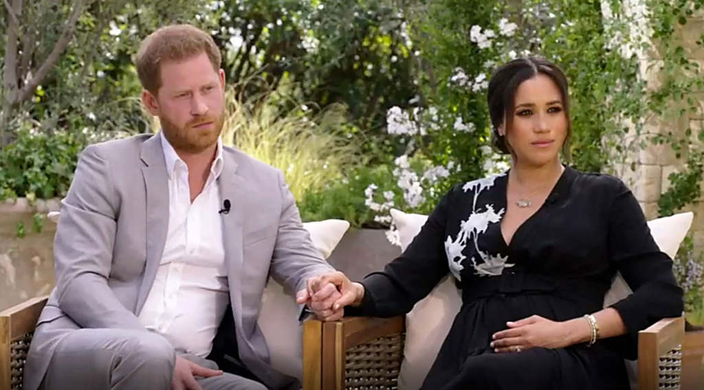 Vakrandin dőlt el, hogy durva fordulatot vesz a királyi család sorsa