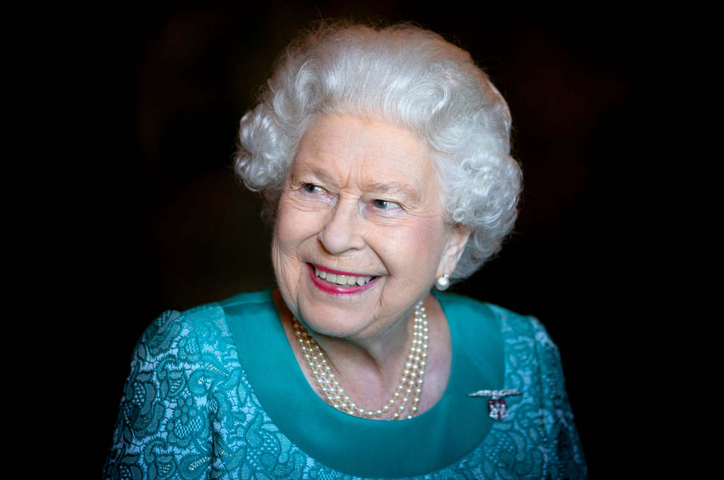 Kiszivárgott: II. Erzsébet teljesen átírta a végrendeletét, ez áll benne