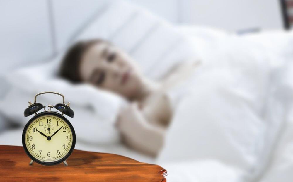 Mikor mész aludni 02