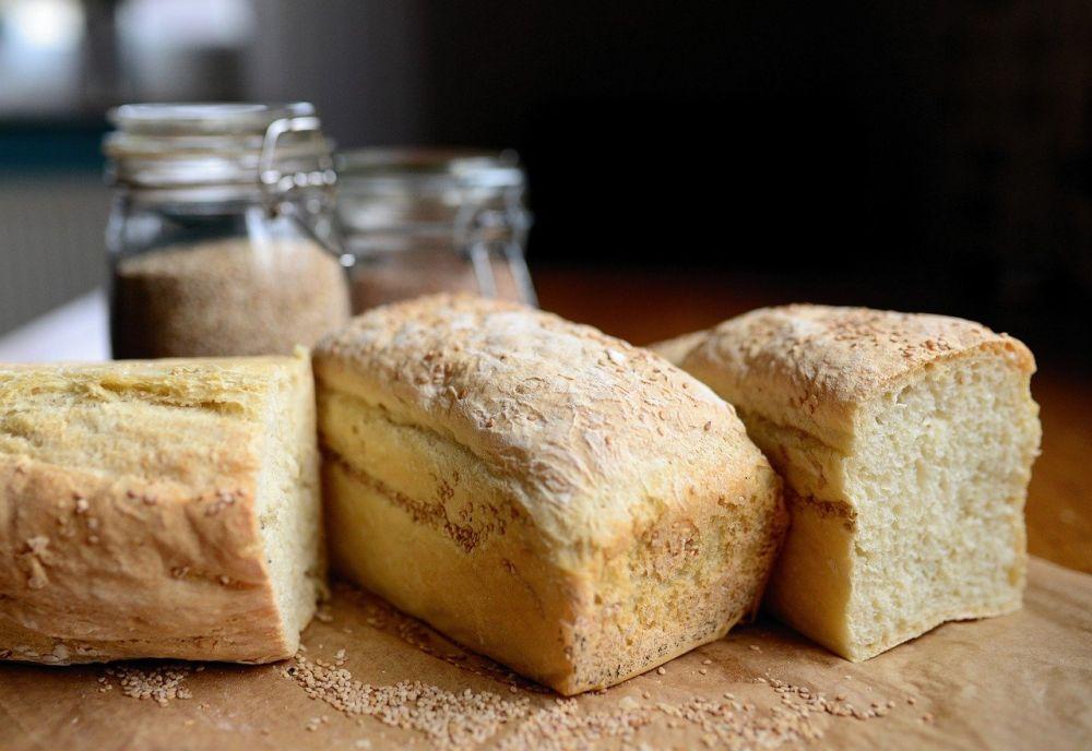 Penészes kenyér 02