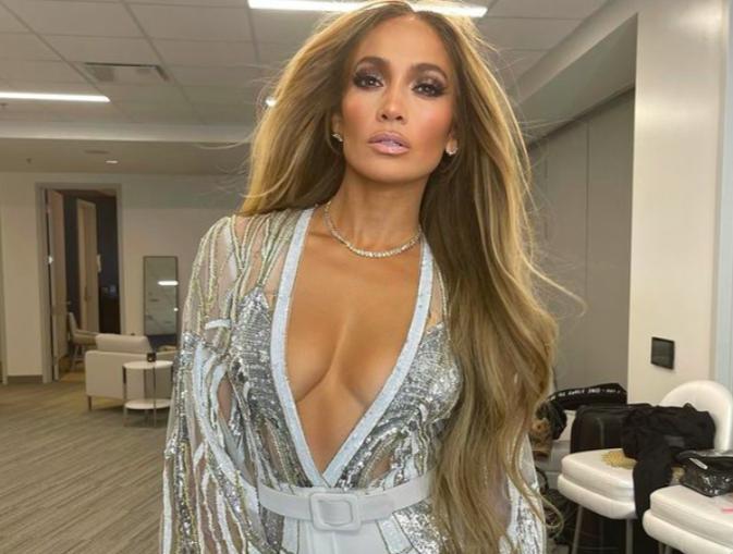 J.Lo máris kikerült a szinglipiacról