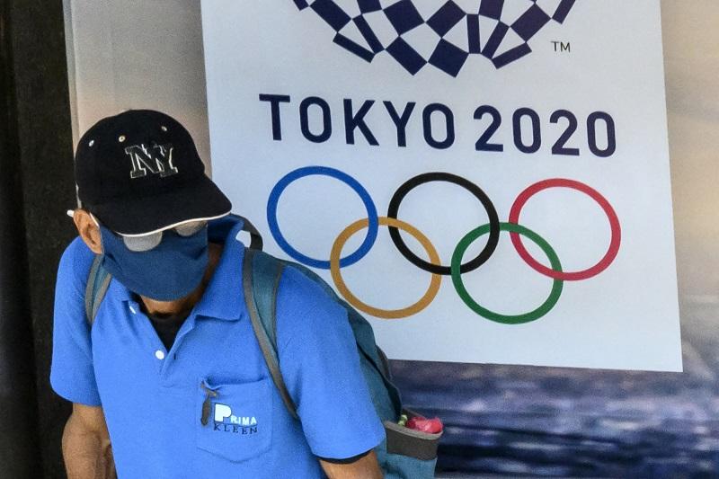 Japánban egyre inkább növekednek az esetszámok