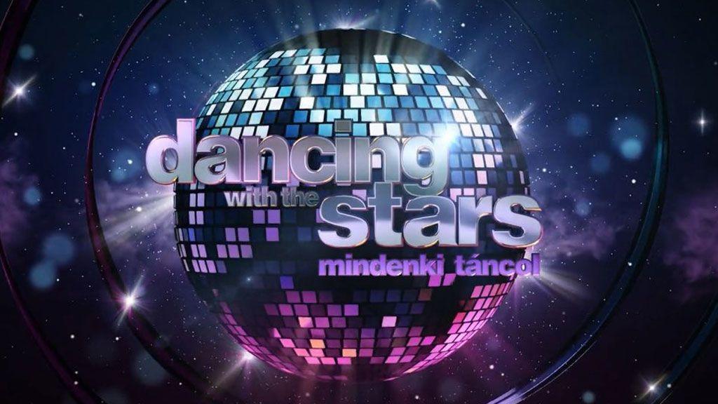 Visszatér a Dancing with the Stars