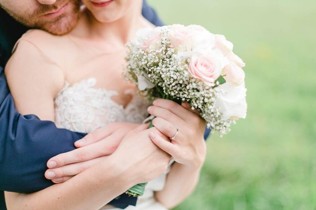 Hússzú házasság 01