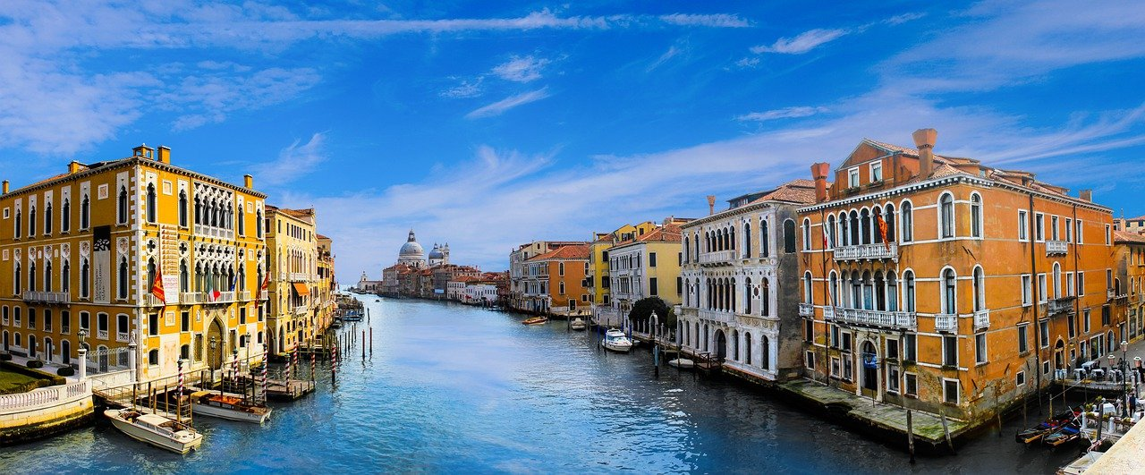 Koronavírus: Olaszországban javult a járványhelyzet