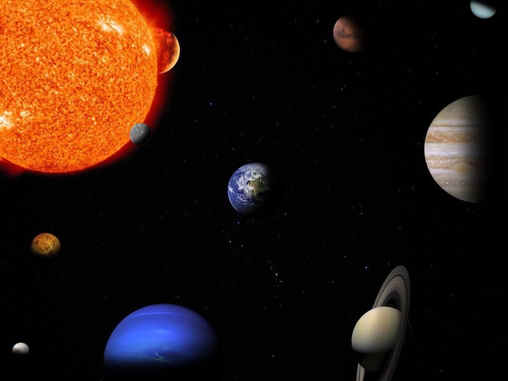 Retrográd Pluto 01