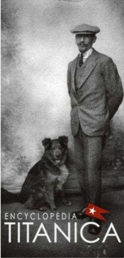 Leopold Weisz egyetlen ismert fotója