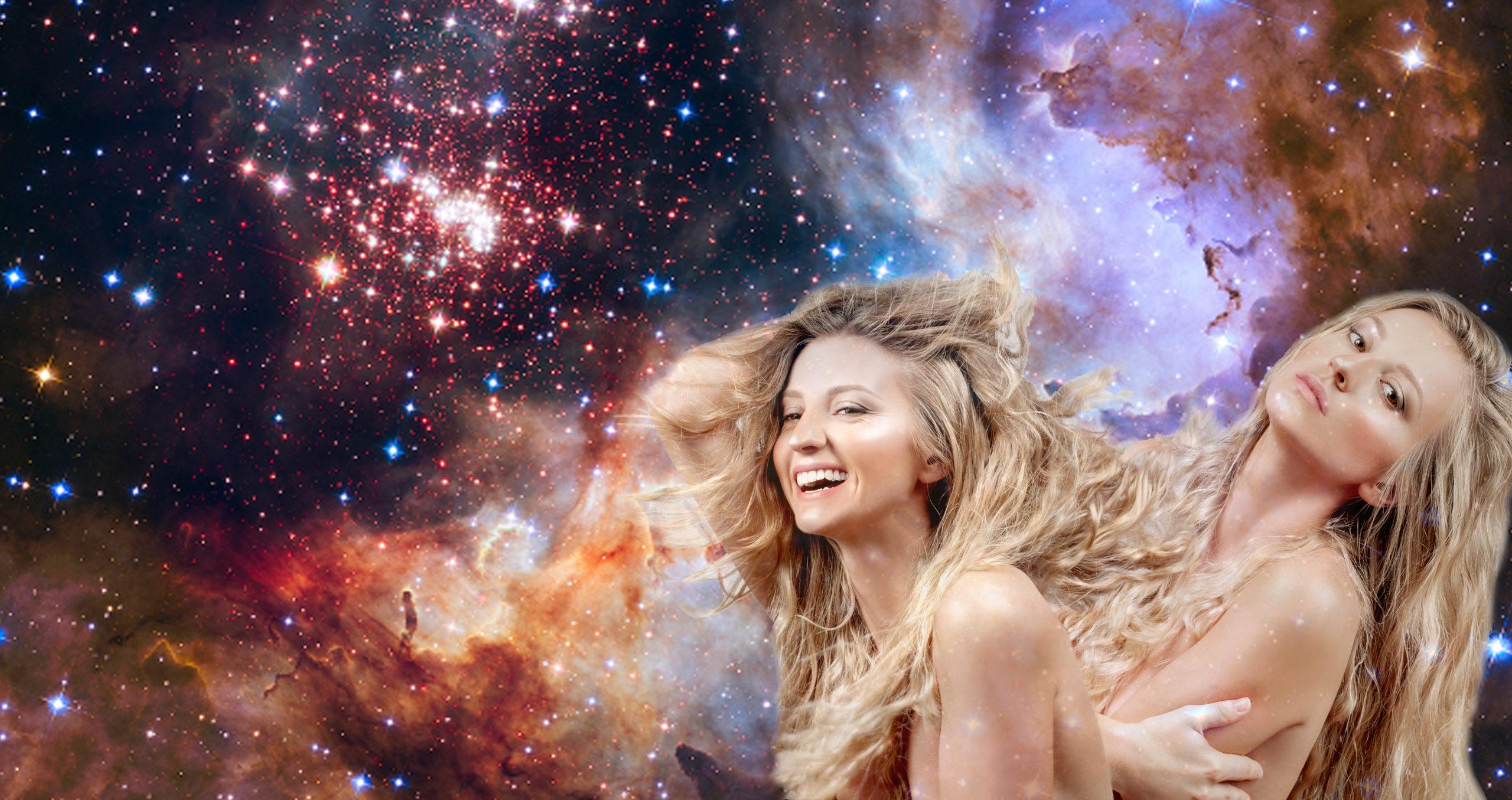 Csillagjegyek