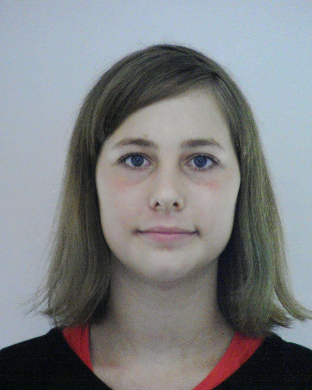15 éves kaposvári tini