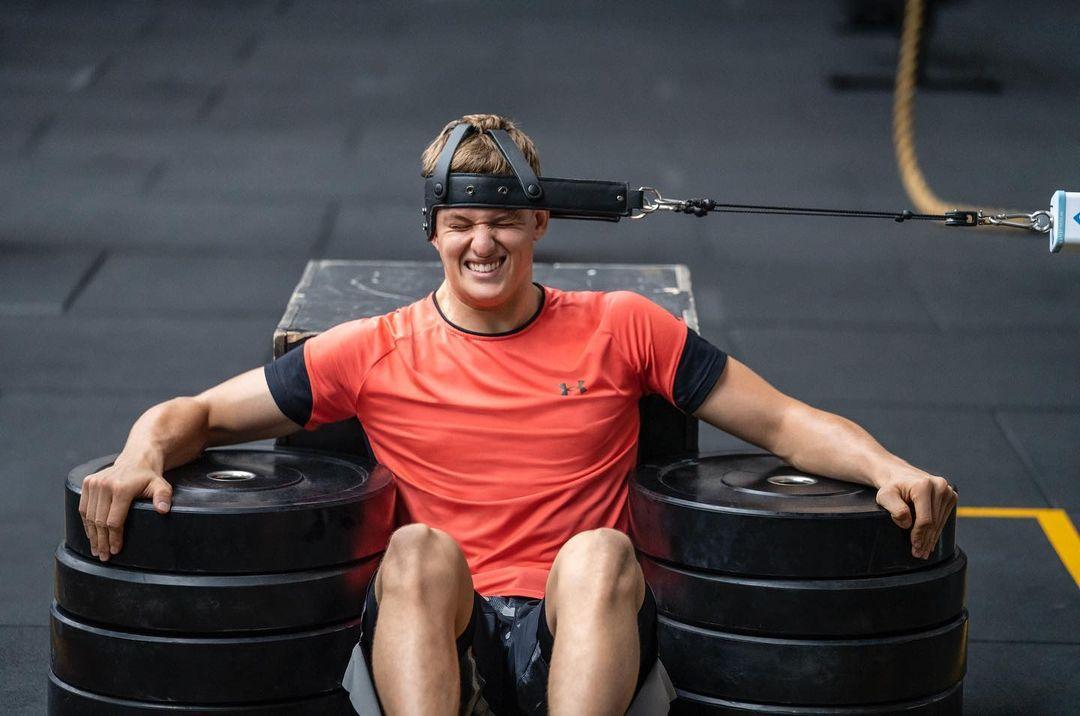 Mick Schumachert veszélybe sodorta a csapattársa