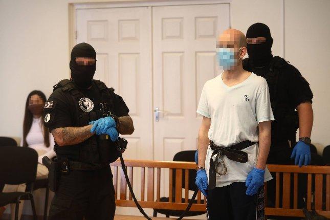 Szilágyi István fia megdöbbentő kijelentést tett a bíróságon