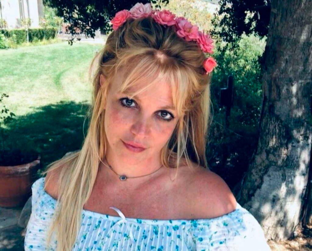 Britney közelebb került a szabadsághoz