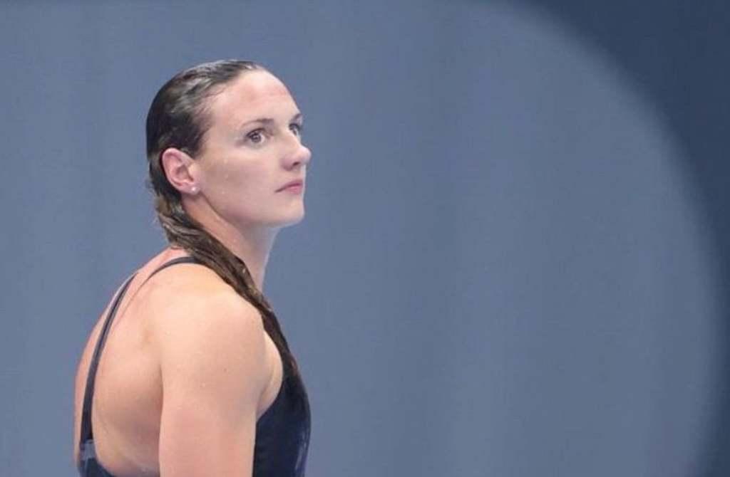 Ezt mondta Hosszú Katinka apja lánya olimpiai szerepléséről