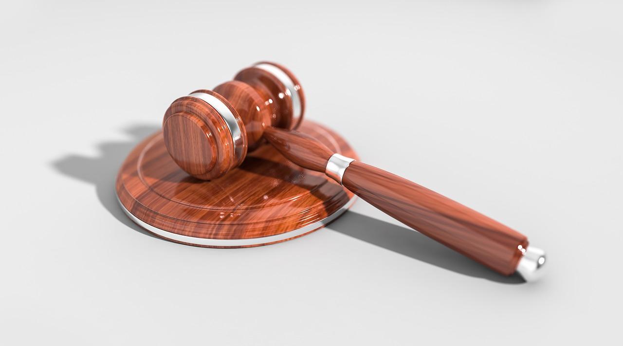 A vádlottak komoly büntetést kaptak