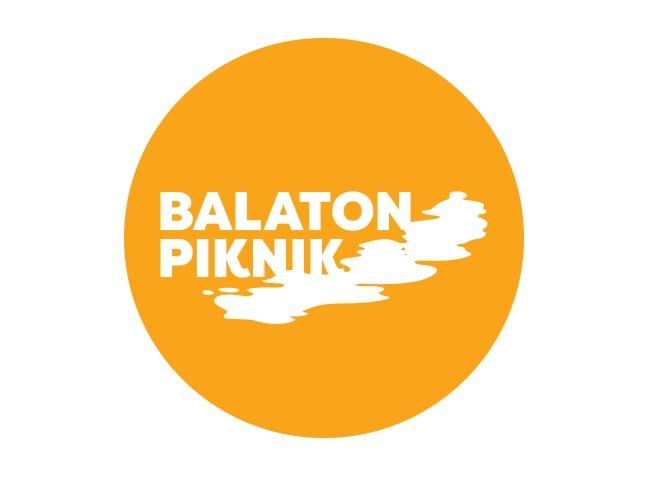 Idén is lesz Balaton Piknik