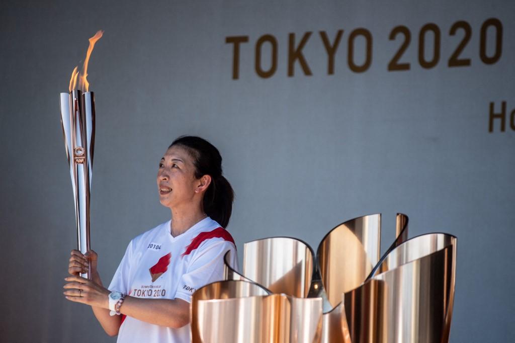Pénteken megnyitó: megkezdődik a tokiói olimpia