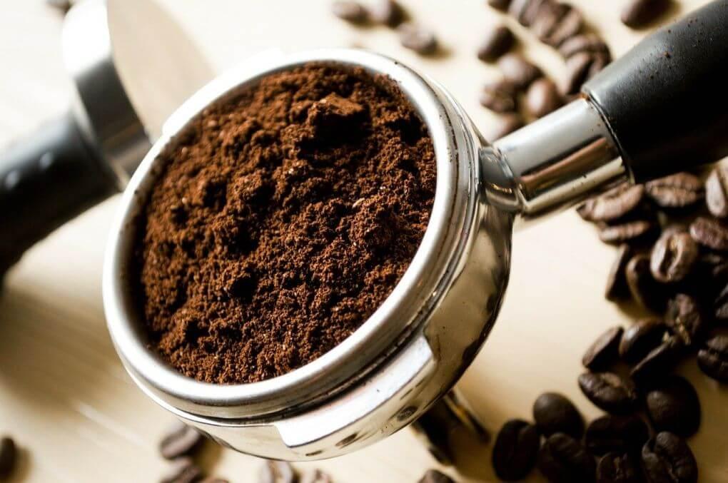 Reggeli kávé 04