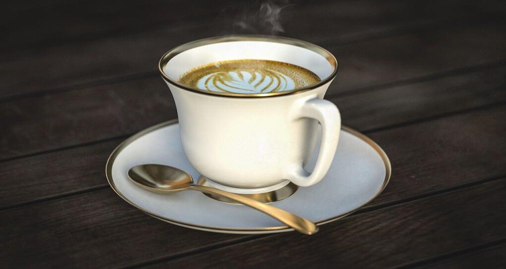 Reggeli kávé 02