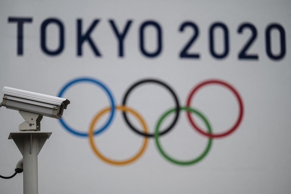 tokio olimpia