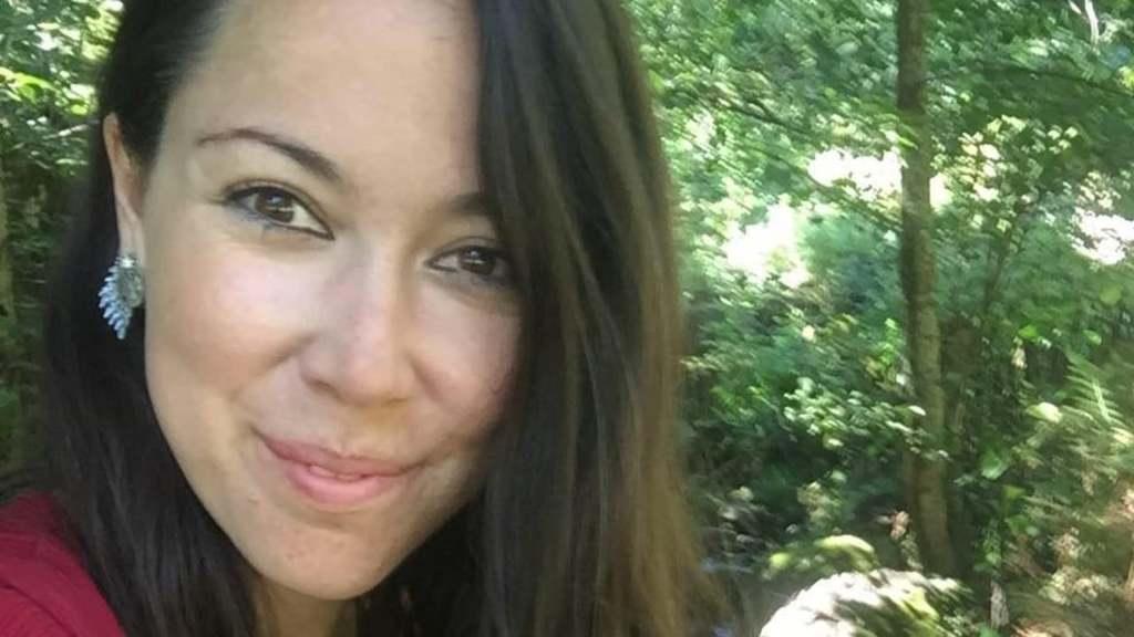 Megerőszakolták és megölték túrázás közben ezt az angyalarcú tanárnőt
